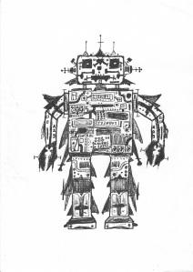 T93NDV2